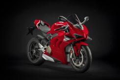 Ducati Panigale V4 2021 (3)