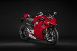 Ducati Panigale V4 S 2021 (1)