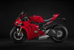 Ducati Panigale V4 S 2021 (2)