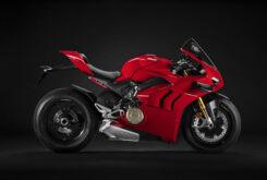 Ducati Panigale V4 S 2021 (3)