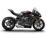 Ducati Panigale V4 SP 2021 (1)