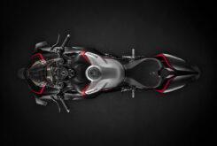 Ducati Panigale V4 SP 2021 (12)