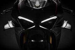Ducati Panigale V4 SP 2021 (13)