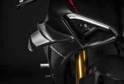 Ducati Panigale V4 SP 2021 (14)