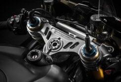 Ducati Panigale V4 SP 2021 (17)