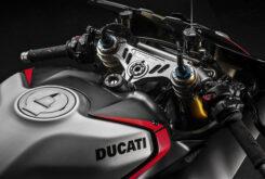 Ducati Panigale V4 SP 2021 (18)