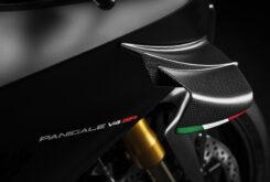 Ducati Panigale V4 SP 2021 (19)