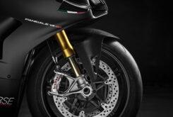 Ducati Panigale V4 SP 2021 (21)