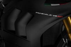 Ducati Panigale V4 SP 2021 (22)