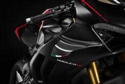 Ducati Panigale V4 SP 2021 (23)