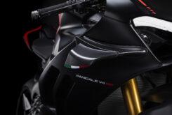 Ducati Panigale V4 SP 2021 (24)
