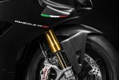 Ducati Panigale V4 SP 2021 (25)