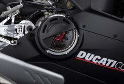 Ducati Panigale V4 SP 2021 (26)