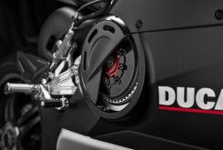 Ducati Panigale V4 SP 2021 (27)