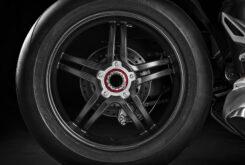 Ducati Panigale V4 SP 2021 (29)