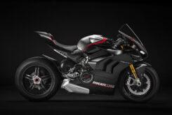 Ducati Panigale V4 SP 2021 (3)