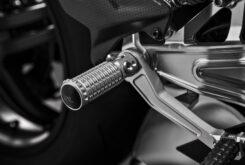Ducati Panigale V4 SP 2021 (30)
