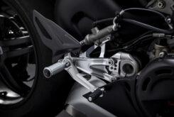 Ducati Panigale V4 SP 2021 (31)