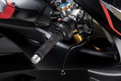 Ducati Panigale V4 SP 2021 (34)