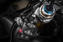 Ducati Panigale V4 SP 2021 (35)