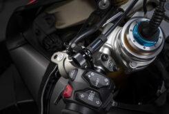 Ducati Panigale V4 SP 2021 (36)