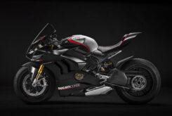 Ducati Panigale V4 SP 2021 (4)