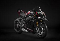 Ducati Panigale V4 SP 2021 (6)