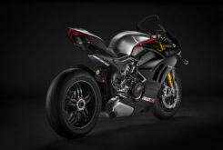 Ducati Panigale V4 SP 2021 (7)