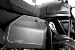 Ducati Scrambler 800 Nightshift 202110