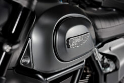 Ducati Scrambler 800 Nightshift 202111