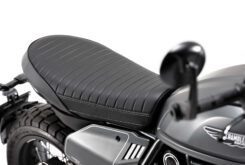 Ducati Scrambler 800 Nightshift 202112