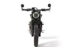 Ducati Scrambler 800 Nightshift 20215
