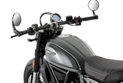 Ducati Scrambler 800 Nightshift 20217