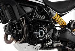 Ducati Scrambler Desert Sled 202110