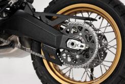 Ducati Scrambler Desert Sled 202111