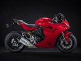 Ducati Supersport 950 2021 (1)