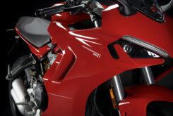 Ducati Supersport 950 2021 (10)