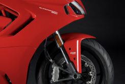 Ducati Supersport 950 2021 (11)