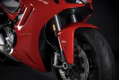 Ducati Supersport 950 2021 (12)
