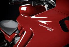 Ducati Supersport 950 2021 (13)