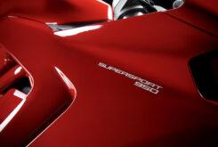 Ducati Supersport 950 2021 (14)