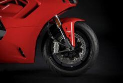 Ducati Supersport 950 2021 (15)