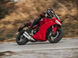 Ducati Supersport 950 2021 (17)