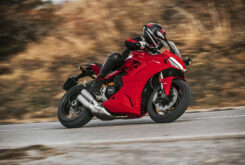 Ducati Supersport 950 2021 (17)