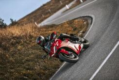Ducati Supersport 950 2021 (18)
