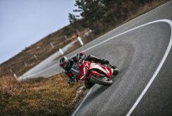Ducati Supersport 950 2021 (19)