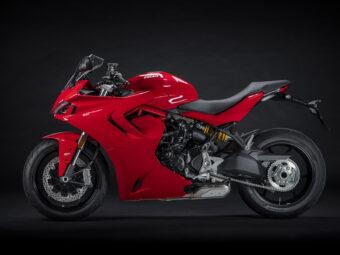 Ducati Supersport 950 2021 (4)