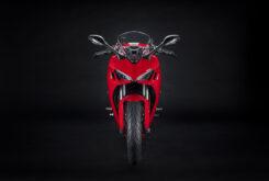 Ducati Supersport 950 2021 (6)
