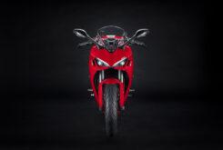 Ducati Supersport 950 2021 (8)