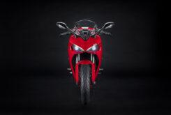 Ducati Supersport 950 2021 (9)